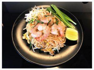 Come 2 Thai Special