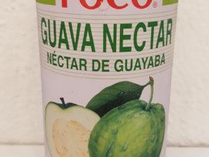 Guava Drink 0.33 l